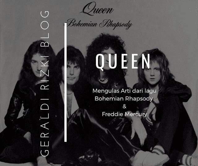 https://www.geraldirizki.com/2019/01/lirik-queen-bohemian-rhapsody.html