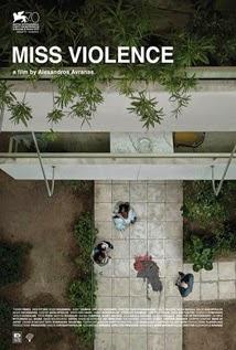 miss violence image