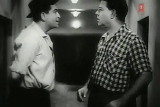 Dulha Dulhan 1964 Cinema Classico