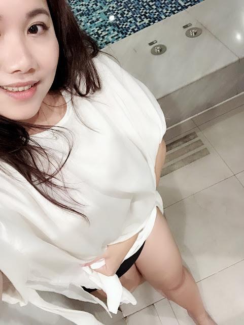 ATSUSHI淳 下着對策Ag+軽爽褲 對抗私密處異味的內在美