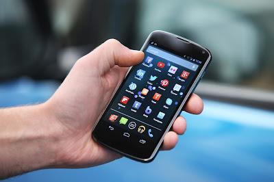 6 Hal Ini Wajib Anda Ketahui Sebelum Memilih Smarthphone