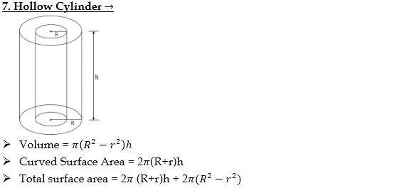 2D और 3D आकृतियों के लिए क्षेत्रमिति के सूत्र : जानिए कैसे करें क्षेत्रमिति के प्रश्न solve_150.1