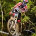 Workshop Downhill - Anderson Luiz Robl parte 2 A escolha da Bike