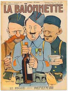beaux-vin blog découvrir vin pinard