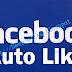 Memasang Auto Like Fans Page Di Blogger 2016