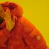 """Drake também critica o racismo do Grammy: """"Só conseguem me encaixar nas categorias de rap"""""""