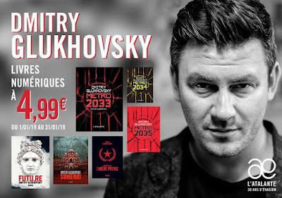 https://www.emaginaire.com/list-35474/glukhovsky-a-4-99-euros/