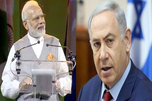 israil-news-papers-wrote-narendra-modi-world-most-important-pm