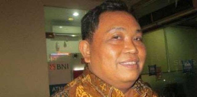 Gerindra: Ada Agenda Terselubung Luhut Di Balik Dukungan Yenny Wahid