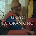 Mp4 Download   Grey C  Ft. Patoranking - Rude Boy    [Official Music Video]-Enjoy......