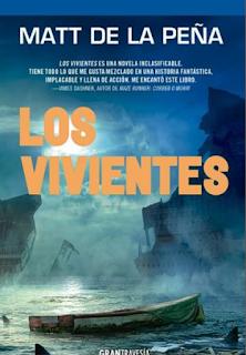 http://www.oceano.com.ar/libros/libro/ver/los-vivientes