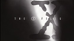 http://en.wikipedia.org/wiki/The_X-Files