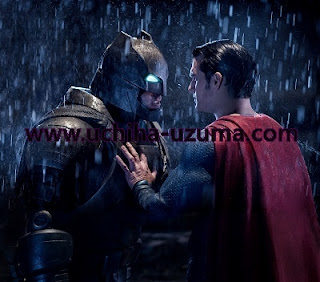 Screenshot 3gp Film Movie Batman v Superman Dawn of Justice (2016) Subtitle Bahasa Indonesia - www.uchiha-uzuma.com