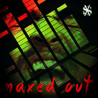 New Video: Joseph Bills – Maxed Out