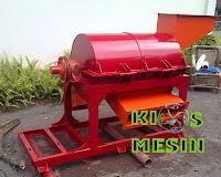 mesin penghancur sabut kelapa, mesin pengolahan sabut kelapa, mesin pengurai sabut kelapa, mesin pemisah sabut kalapa