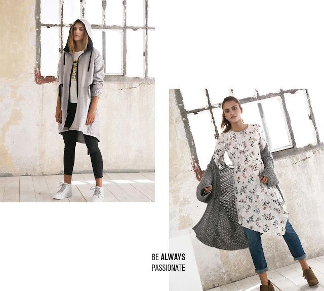 lookbook marwa automne hiver 2017 2018