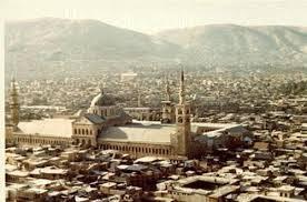 Sejarah Jatuh Bangunnya Peradaban Islam