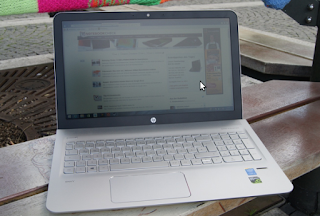 HP ENVY Notebook - 15-ae103ng (ENERGY STAR) Drivers - Software For Windows 10, And 7