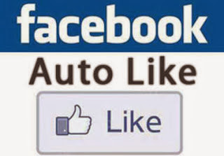 Auto Like Fanspage  Not Spam
