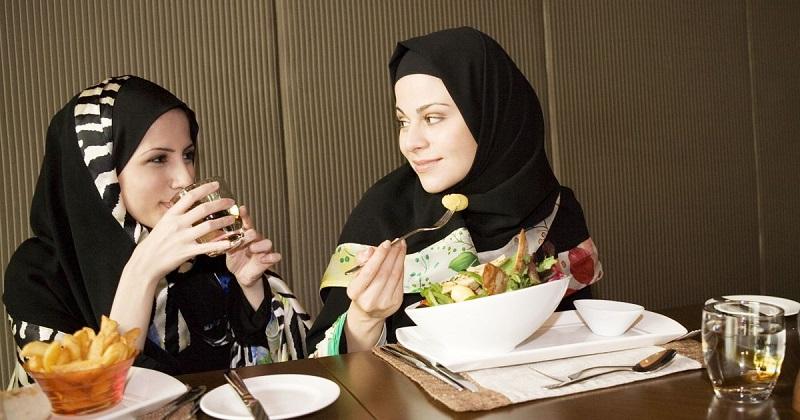 Hukum Sahur Sebelum Tidur Saat Puasa Ramadhan Secara Islam