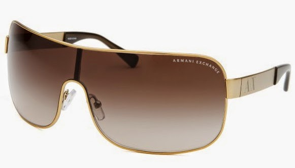 http://www.bluefly.com/armani-exchange-mens-shield-gold-tone-sunglasses/p/335444801/detail.fly?pcatid=cat60004&referer=cjunction_2687457_10436858_d1644c9137dd4b98b2826fc7b3b9532b&partner=Gate_AFF_2687457&utm_medium=affiliate&utm_source=2687457&utm_campaign=10436858&utm_content=d1644c9137dd4b98b2826fc7b3b9532b&cm_mmc=cj-_-2687457-_-10436858-_-na