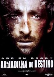 Download Armadilha do Destino Dublado Grátis