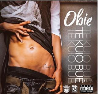 Obie - Te Kuio Bué