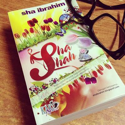 Drama Sha & Shah | Terbaru di Astro Ria