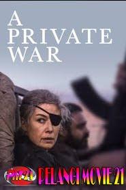 A-Private-War