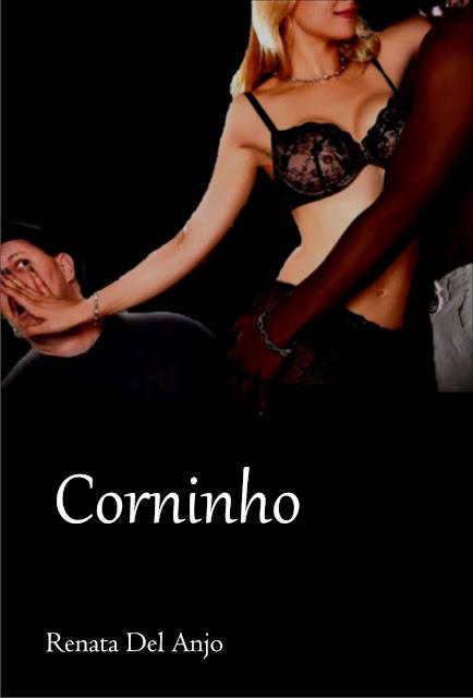 Corninho Renata Del Anjo