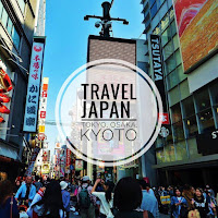 http://snapshotsoffood.blogspot.com.au/search/label/traveljapan