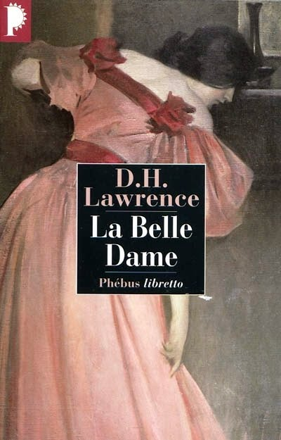 d h lawrence vin ordinaire Omar farrugia is on facebook self- pity by dh lawrence - your thoughts jason statham, vin diesel, dwayne the rock johnson, autism-europe, alyona travels, iris, property real estate malta, ian ta gadgets and more.