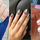 Chrome_Holo_manicure_duncanville