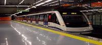 Tiroteo_Metro_MendezAlvaro_madrid
