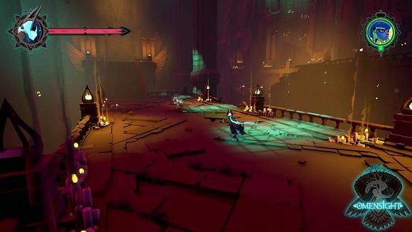 omensight-pc-screenshot-www.deca-games.com-1