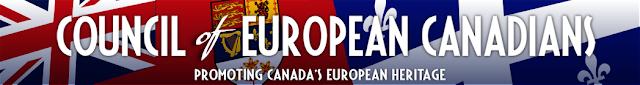 http://www.eurocanadian.ca/
