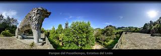 http://www.rottodigital.com/betanzos_pasatiempo_leon/pasatiempo_leon.html
