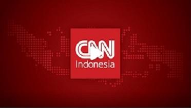 CNNINDONESIA