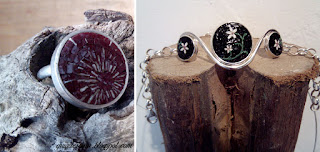 micromosaico roma megan mahan joiasl - A arte do micromosaico