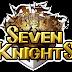 World Boss Guide : IRON DEVOURER ( Seven Knight )