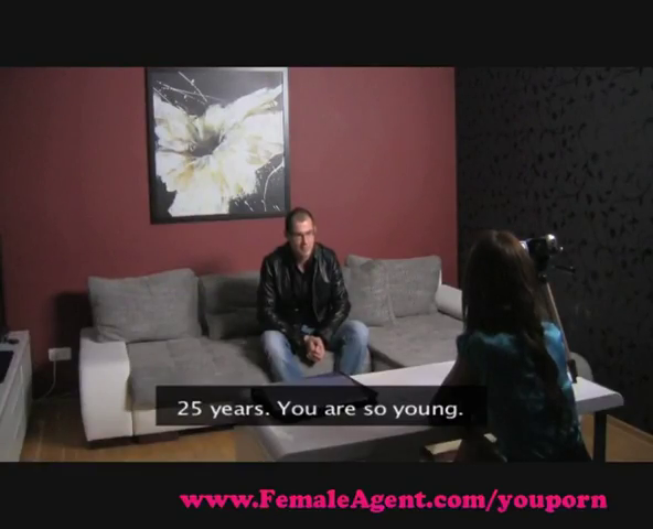 amateur, amature, female agent, west, teen, russia, milf, blowjob, creampie,