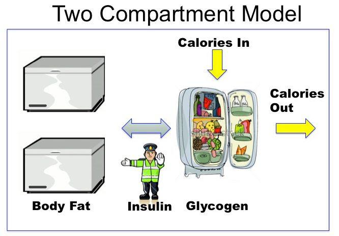 dieta cetosisgenica colon irritable