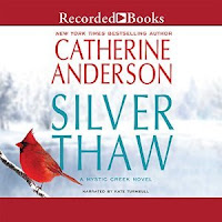 https://www.goodreads.com/book/show/25895611-silver-thaw#