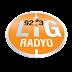 Lig Radyo 92.3
