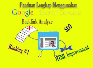 Panduan Lengkap Cara Menggunakan Google Search Console Tahap demi Tahap_11