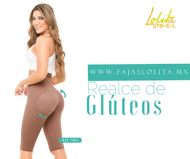 http://www.fajaslolita.mx/mujer/faja-colombiana-control-y-de-uso-diario-para-gluteos-lolita-ref-7003-4347613/