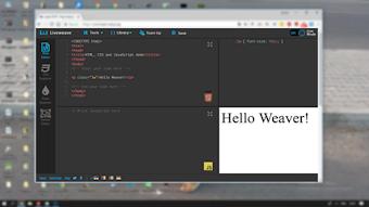 تعلم اي لغة برمجة بتنفيذ اكوادها مباشرة من المتصفح بدون تحميل اي برنامج
