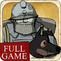 Valiant Hearts The Great War Mod APK