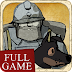 Valiant Hearts The Great War 1.0.4 Apk + Data