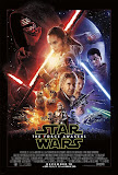 Star Wars A New Hope Movie Poster 2